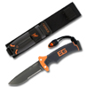 продукт Нож Bear Grylls Survival Series Ultimate Knife
