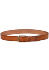 Колан Chameleon Hunting Cognac Leather Belt