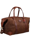 Пътна чанта Chameleon Voyager Leather Bag 60L